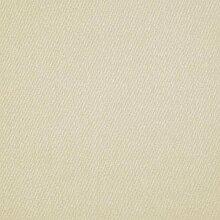 Holden Decor 33036 Papier Tapete Kollektion