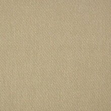 Holden Decor 33038 Papier Tapete Kollektion Designer Resource Textures, 10,05 m x 0,53 m