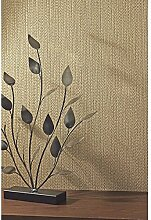 Holden Decor 33700 Papier Tapete Kollektion Designer Resource Textures, 10,05 m x 0,53 m