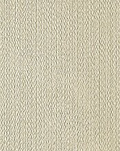 Holden Decor 33701 Papier Tapete Kollektion Designer Resource Textures, 10,05 m x 0,53 m