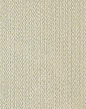 Holden Decor 33701 Papier Tapete Kollektion