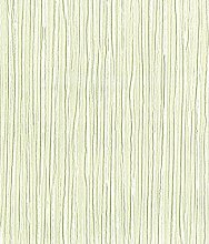 Holden Decor 33801 Papier Tapete Kollektion Designer Resource Textures, 10,05 m x 0,53 m