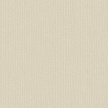 Holden Decor 35051 Papier Tapete Kollektion