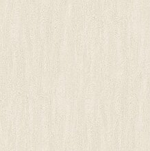 Holden Decor 35150 Papier Tapete Kollektion