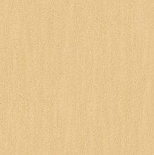 Holden Decor 35154 Papier Tapete Kollektion