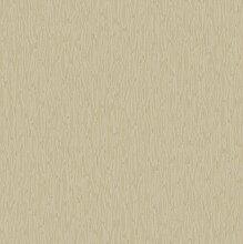 Holden Decor 35181 Papier Tapete Kollektion