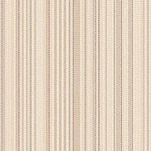Holden Decor 97901Marimba Stripe Tapete, Heather