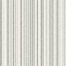Holden Decor 97971Mayim Stripe Tapete,