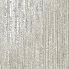 Holden Decor Adeline Grey/Gold 65710 Tapete