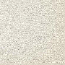 Holden Decor Allora texture Cream 36032 Tapete
