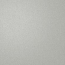Holden Decor Allora texture Grey 36031 Tapete