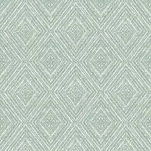 Holden Decor Imani Soft Teal 65674 Tapete