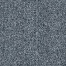 Holden Decor Imani Texture Navy 65653 Tapete
