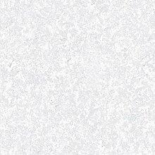 Holden Decor Naxos White 65740 Tapete