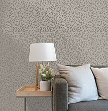 Holden Decor Origami Taupe 35981 Tapete