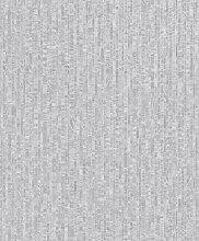 Holden Decor Roka Grey 91120 Tapete