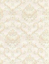 Holden Decor Tapete 20706Emily, beige