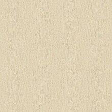 Holden Decor Tapete 35122Argentino Textur, beige