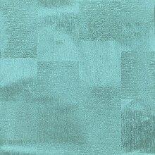 Holden Dekorfolie Mineralien