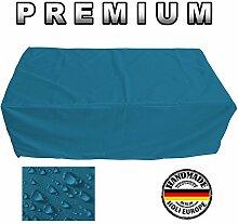 Holi Europe Premium Gartenmöbel Schutzhülle