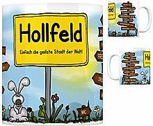 Hollfeld - Einfach die geilste Stadt der Welt