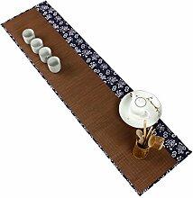 hollihi Tee Zeremonie handgemachte natürliches