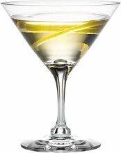 Holmegaard Cocktailglas Fontaine, 25cl