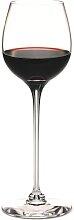 Holmegaard FONTAINE Glasserie -  Rotweinglas 29cl