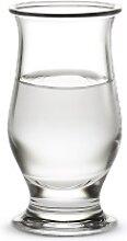 Holmegaard IDÉELLE Glasserie -  Schnapsglas3 cl