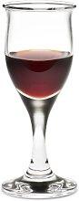 Holmegaard IDÉELLE Glasserie -  Süßweinglas 14cl