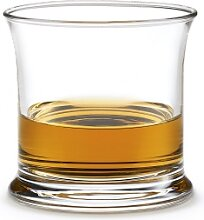Holmegaard No.5 Glasserie -  Whiskyglas 24cl