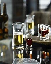 Holmegaard No.5 Glasserie