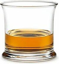 Holmegaard - No 5. Longdrinkglas, 24 cl, klar