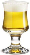 Holmegaard Skibsglas Glasserie -  Bierglas 34cl