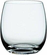 Holmegaard Wasserglas Fontaine