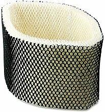 Holmes hwf75pdq-u Luftbefeuchter Wick Filter,