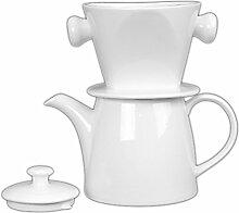 Holst Porzellan at 120 FA1 Kaffeekanne 1,2 l mit