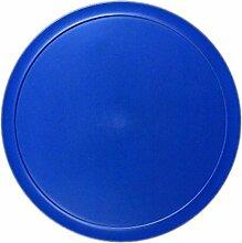 Holst Porzellan GVE 050 DB Kunststoffdeckel blau