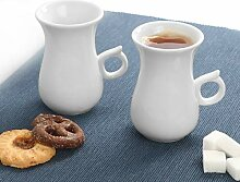 Holst Porzellan TT 01 Türkisch Tee 0,08 l,
