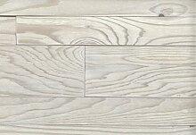 Holz–938203–Tapete