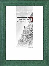 Holz-Bilderrahmen Dresden, Bildformat: 18 x 24 cm,