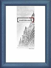 Holz-Bilderrahmen Parma, Bildformat: 20 x 20 cm,