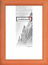 Holz-Bilderrahmen Parma, Bildformat: 30 x 30 cm,