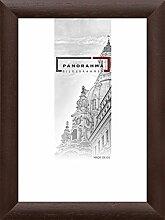 Holz-Bilderrahmen Parma, Bildformat: 30 x 40 cm,