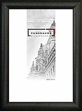 Holz-Bilderrahmen Parma, Bildformat: 40 x 50 cm,