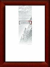 Holz-Bilderrahmen Parma, Bildformat: 50 x 50 cm,