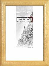 Holz-Bilderrahmen Parma, Bildformat: 50 x 60 cm,