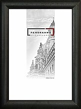 Holz-Bilderrahmen Parma, Bildformat: 50 x 70 cm,