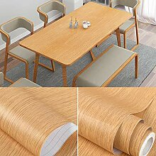 Holz Effekt Kontakt Papier Self Adhesive
