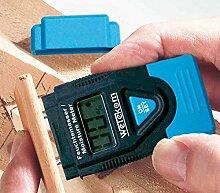 Holz Feuchtigkeitsmesser Feuchtemesser Holzfeuchtemessgerät Feuchtemessgerä